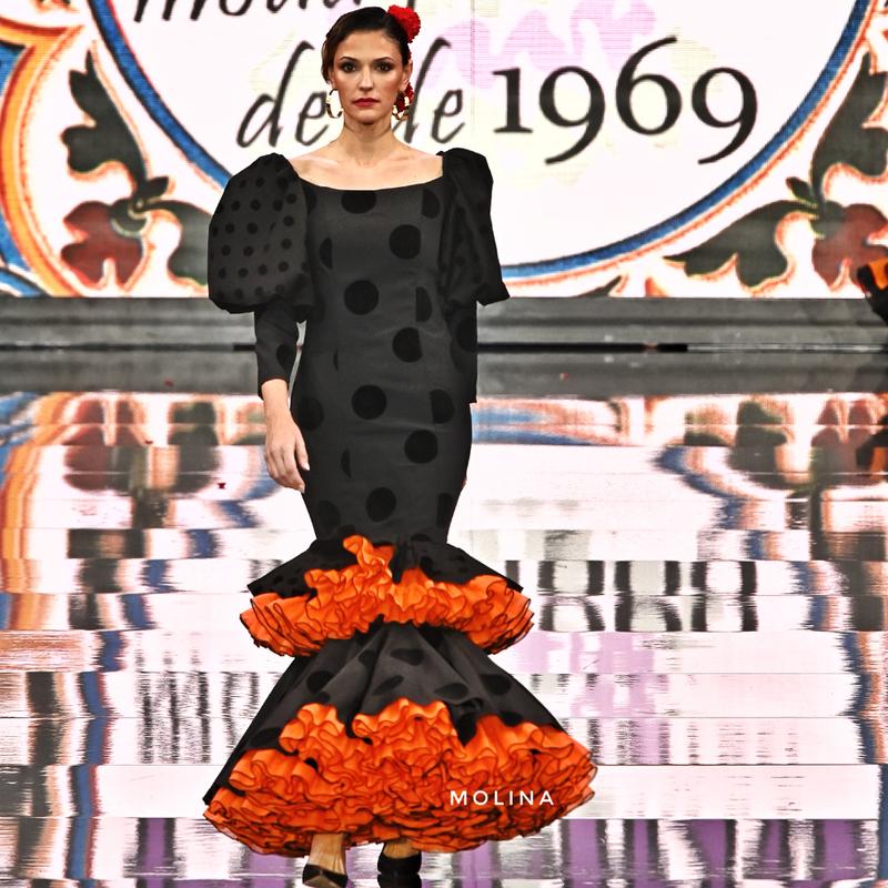 Tienda De Trajes De Flamenca En Sevilla Disponemos De Trajes Camperos Para Niños Y Vestidos De Flamenca Para Niña Y Mujer